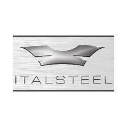 Italsteel - Arredamento bar e ristoranti Montemurlo