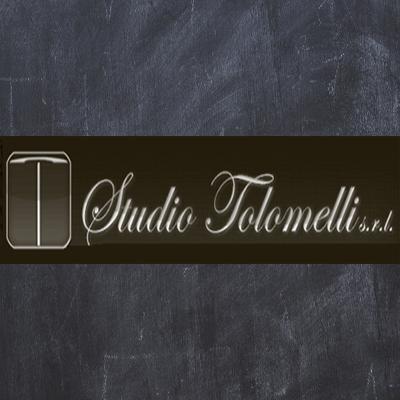 Studio Tolomelli - Amministrazioni immobiliari Bologna