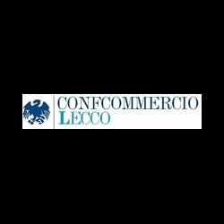 Confcommercio Lecco - Associazioni sindacali e di categoria Lecco