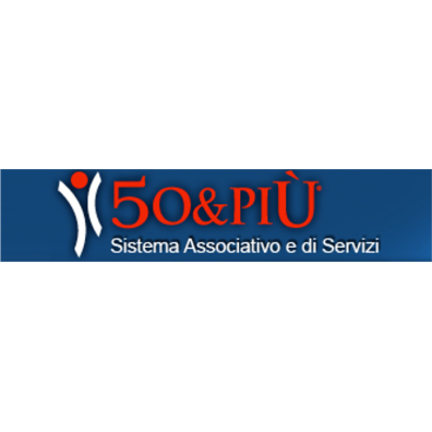 C.A.A.F. 50 & Piu' - Associazioni sindacali e di categoria Rieti