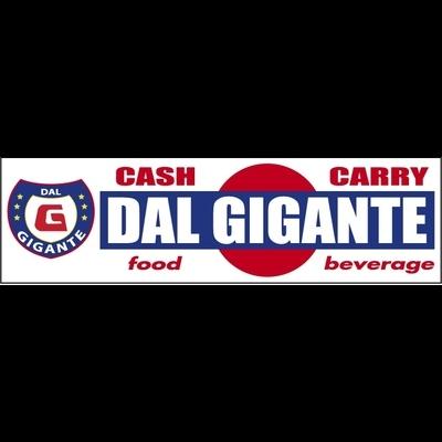 cash & carry dal gigante - Bevande analcoliche Quattromiglia
