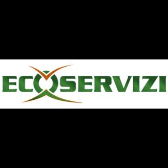 Ecoservizi - Fognature Gerbole