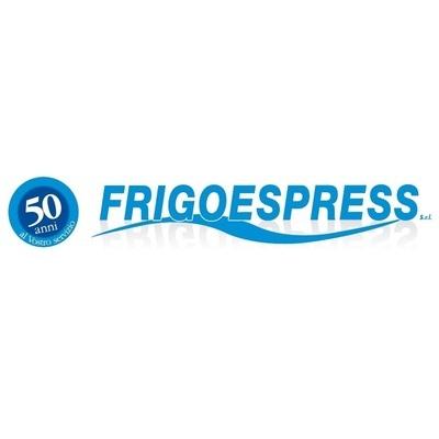 Frigoespress - Frigoriferi industriali e commerciali - commercio Trento