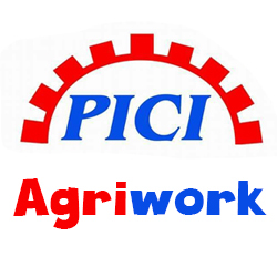 Pici Calogero - Macchine agricole - commercio e riparazione Ravanusa