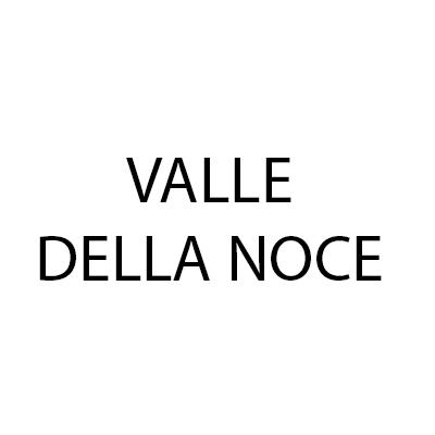 Valle della Noce - Parcheggio - impianti ed attrezzature Positano