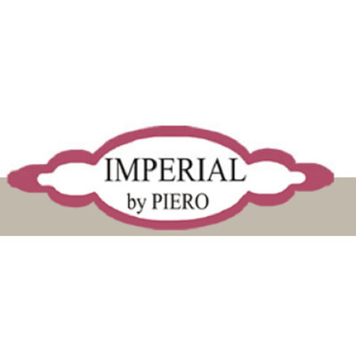 Ristorante Imperial - Ristoranti Marina di Ragusa