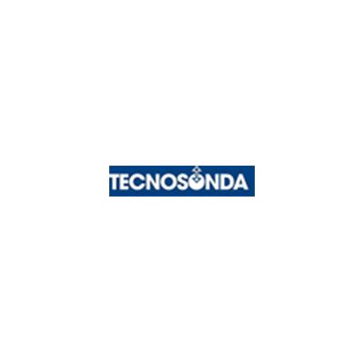 Tecnosonda Romagna - Trivellazioni e sondaggi - servizio Cesenatico