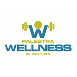 Wellness in Motion - Palestre e fitness Agrigento
