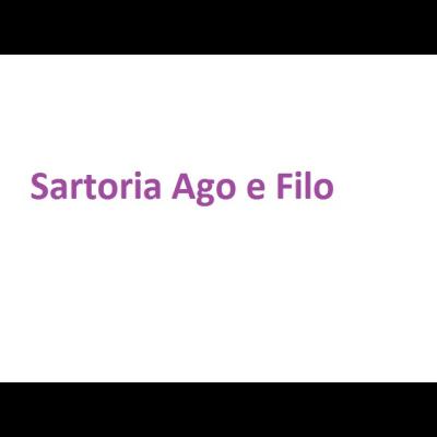 Sartoria Ago e Filo - Sartorie per uomo Roma