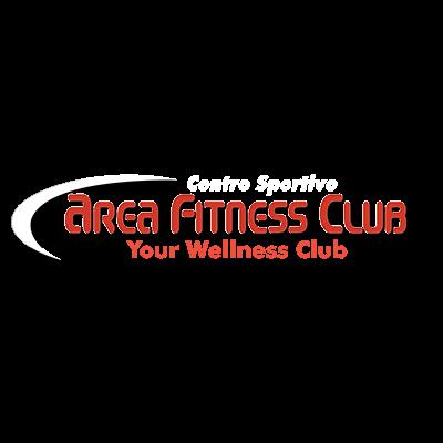 Area Fitness Club - Palestre e fitness Terranova da Sibari