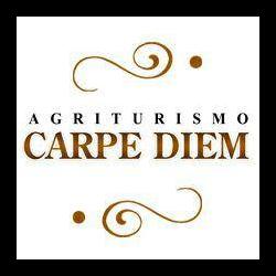 Agriturismo Carpe Diem - Agriturismo Venosa