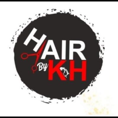 Hair By Kh - Parrucchiere per Donna - Parrucchieri per donna Roma