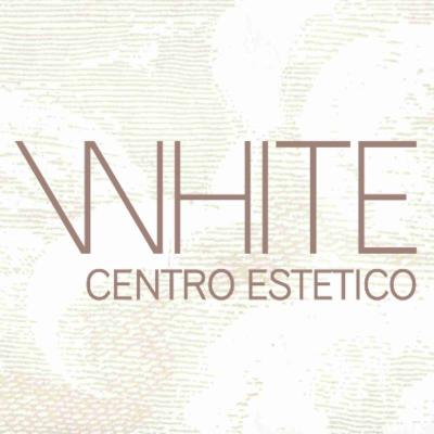 Centro Estetico White - Estetiste Calenzano