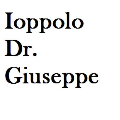 Ioppolo Dr. Giuseppe - Dottori commercialisti - studi Brescia