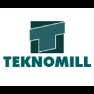 Teknomill - Utensili industriali Passirano