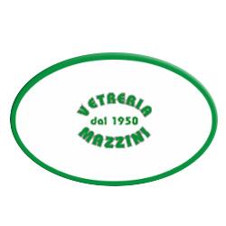 Vetreria Mazzini - Vetri, cristalli e specchi - lavorazione e trattamenti Roma