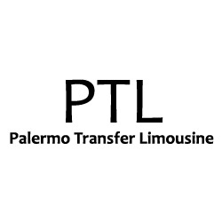 Palermo Transfer Limousine - Autonoleggio Palermo