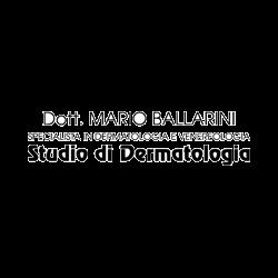 Studio di Dermatologia Ballarini Dr Mario - Medici specialisti - dermatologia e malattie veneree Pesaro