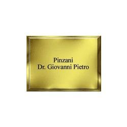 Studio Pinzani Geologia - Geotecnica - Geomeccanica - Geologia, geotecnica e topografia - studi e servizi Trieste