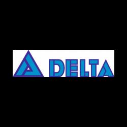 Delta Sas - Depurazione e trattamento delle acque - impianti ed apparecchi Susegana