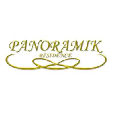 Hotel Residence Panoramik - Residences ed appartamenti ammobiliati Acri