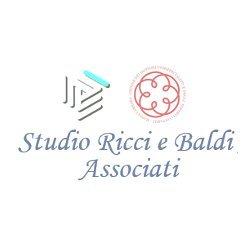 Studio Ricci e Baldi Associati - Consulenza amministrativa, fiscale e tributaria Massa