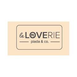 Le Loverie - Ristoranti - self service e fast food San Lazzaro di Savena