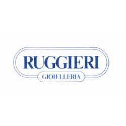 Gioielleria Ruggieri - Gioiellerie e oreficerie - vendita al dettaglio Bergamo