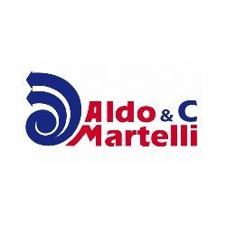 Aldo Martelli & C. - Macchine pulizia industriale San Lazzaro di Savena
