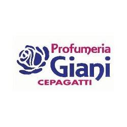 Profumeria Giani - Parrucchieri - forniture Pescara