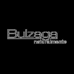 Garden Bulzaga - Mobili giardini e terrazzi Errano