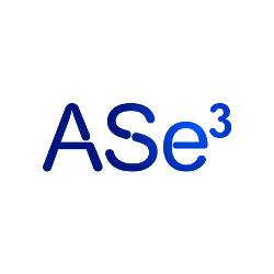 ASe3 Elettronica ed Innovazione - Informatica - consulenza e software Roma