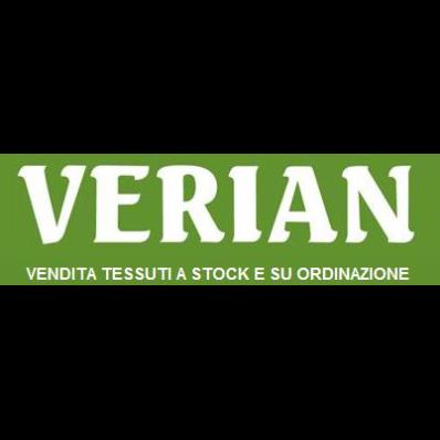 Verian Tessuti a Stock - Tessuti e stoffe - vendita al dettaglio Prato