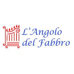 L'Angolo del Fabbro - Ferro battuto Acqualagna
