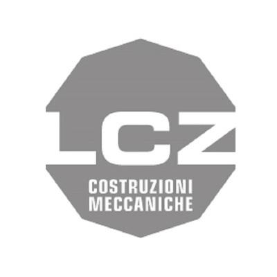 L.C.Z. Caldaie a Vapore - Caldaie vapore Noceto