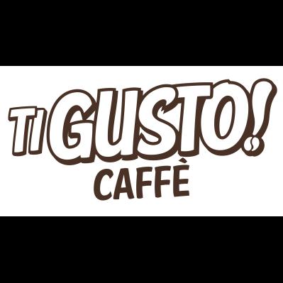 Ti Gusto Caffè produzione e distribuzione cialde - Macchine caffe' espresso - commercio e riparazione Terzigno