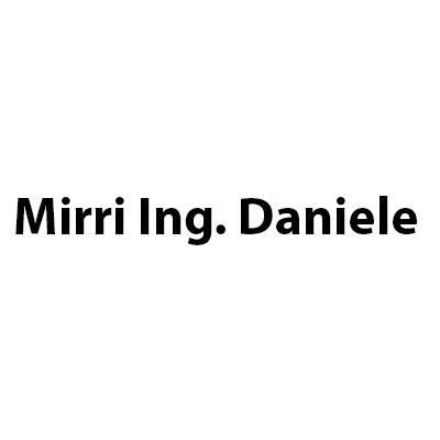 Mirri Ing. Daniele - Ingegneri - studi Imola