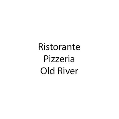 Old River - Ristoranti Guastalla