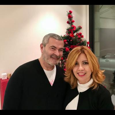 Parrucchieri Idea e Stile - Parrucchieri per donna Modena