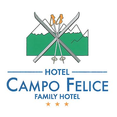 Hotel Campo Felice *** - Alberghi Casamaina