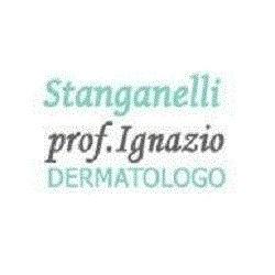 Stanganelli Prof. Ignazio - Medici specialisti - dermatologia e malattie veneree Ravenna