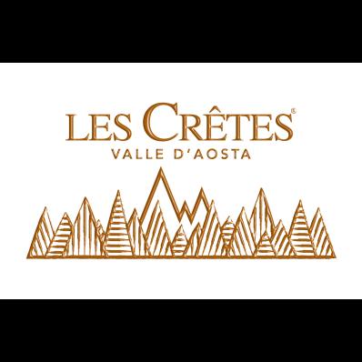 Les Crêtes Produzione e vendita Vini - Enoteche e vendita vini Aymavilles