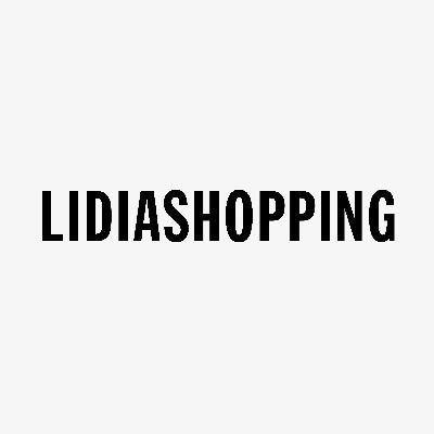 Lidia Shopping - Abbigliamento bambini e ragazzi Rodigo
