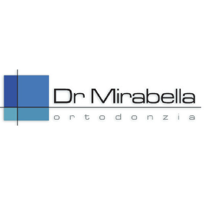 Mirabella Dr. Agatino Davide - Giunta D.ssa Gabriella - Dentisti medici chirurghi ed odontoiatri Catania