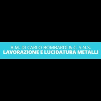 B.M. di Carlo Bombardi & C. - Pulitura e lucidatura metalli Montevarchi