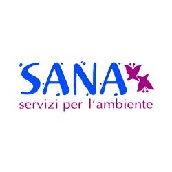 Sana Servizi per L'Ambiente - Spurgo fognature e pozzi neri Quarto Inferiore