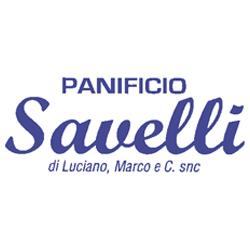 Panificio Savelli - Panifici industriali ed artigianali Imola