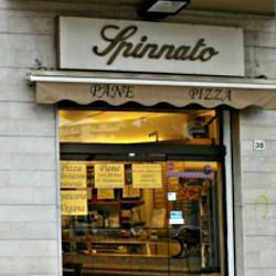 Spinnato Il Fornaio - Panetterie Palermo