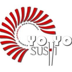 Sushi Yo Yo - Ristoranti Forlì