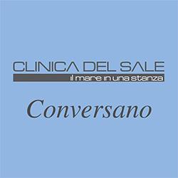 Clinica del Sale Conversano - Terme Conversano